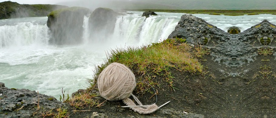 travel_knitting