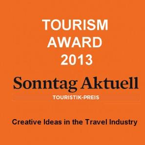 soak_touristikpreis-2eng2