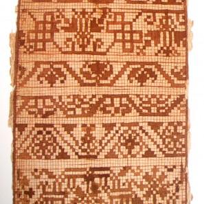 Sjónabók, livre de motifs islandais