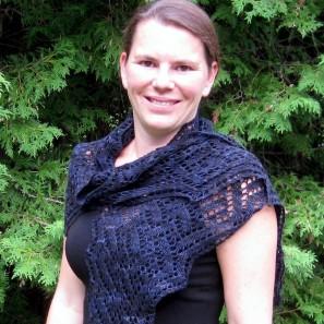 Anna Dalvi