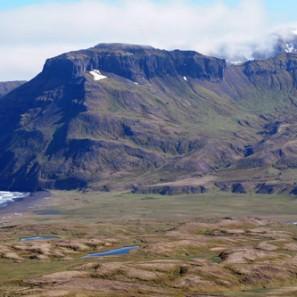 http://tricoteuse-islande.fr/wp-content/uploads/2011/09/L1010696.jpg