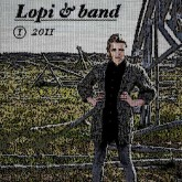 Cover-Lopi-og-band
