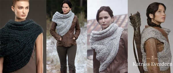 patron tricot hunger games