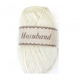Hosuband (1)