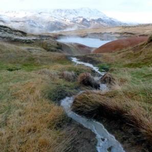 Tricot on Ice - Tricoteuse d'Islande - pull islandais lopi - voyage de tricot (14)