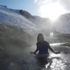 Tricot on Ice - Tricoteuse d'Islande - pull islandais lopi - voyage de tricot (13)
