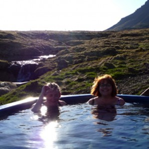 Vacances de tricot printanières en Islande (10)
