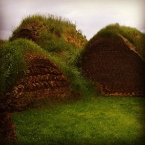 Vacances de tricot printanières en Islande (8)