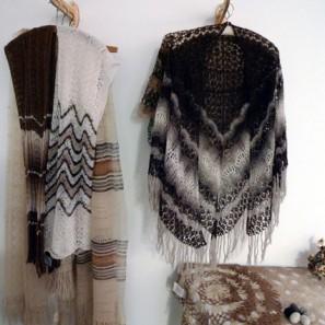 Vacances de tricot printanières en Islande (7)