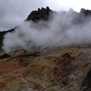 Tricot on Ice - Tricoteuse d'Islande - pull islandais lopi - voyage de tricot (11)