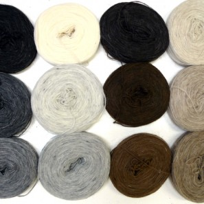 Vacances de tricot printanières en Islande (6)