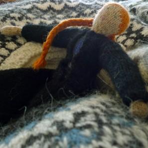Tricot on Ice - Tricoteuse d'Islande - pull islandais lopi - voyage de tricot (7)