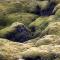 Vacances de tricot printanières en Islande (2)