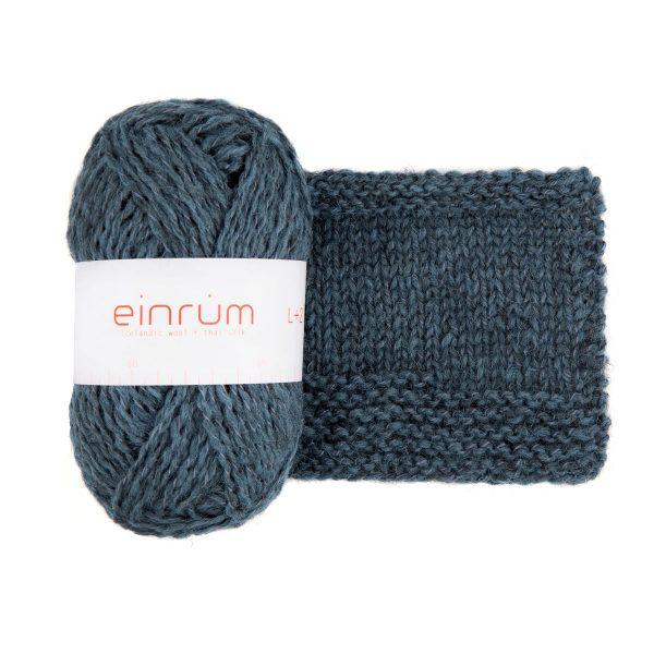 einrum_2014 dark blue