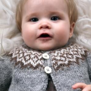 Gilipeysa tricoté avec Gilitrutt (12)