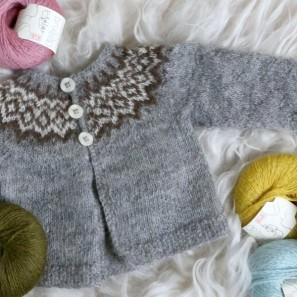 Gilipeysa tricoté avec Gilitrutt (11)
