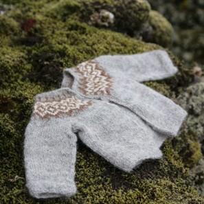Gilipeysa tricoté avec Gilitrutt (4)