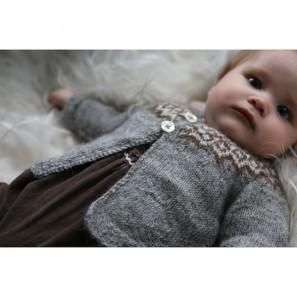 Gilipeysa tricoté avec Gilitrutt (10)
