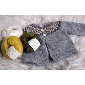 Gilipeysa tricoté avec Gilitrutt (6)