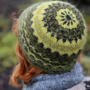 Bonnet Mosi (6)