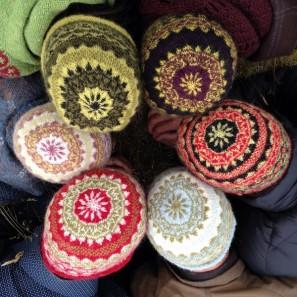 Bonnet Mosi (3)