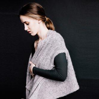 AGD01 scarf
